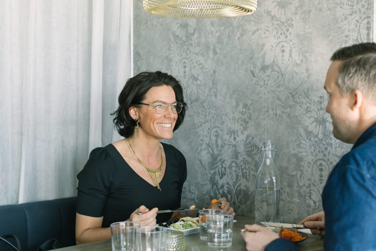 LindaDahlqvistPhotography-Maja-24feb2020-7183