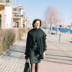 LindaDahlqvistPhotography-Maja-24feb2020-7204